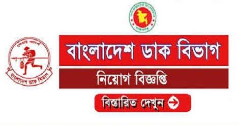 PLIWC Teletalk com bd